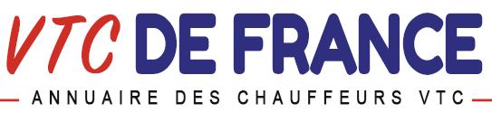 VTC de France